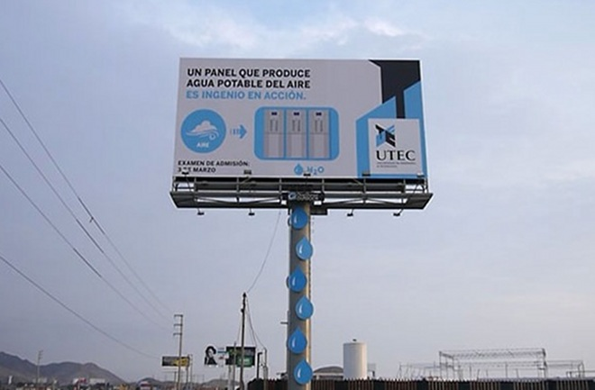 dnews-files-2013-02-agua-billboard-660-jpg1-2